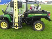 Wintex 2000