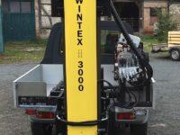 Wintex 3000