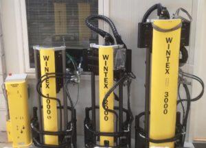 Wintex Models